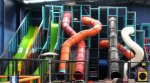 Best Indoor Play Centre