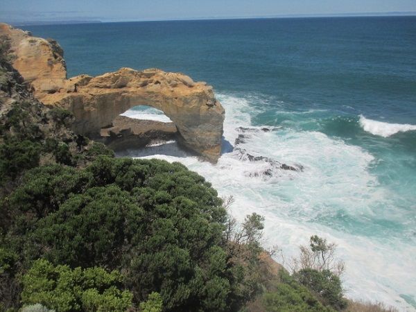 The Arch, Port Campbell National Park