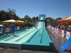 Adventure Park Geelong Annual Pass