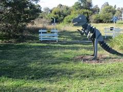 Dinosaur Activities In Melbourne Blogs
