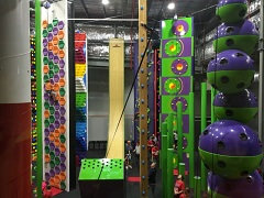 Climbing Centres In Melbourne Blogs
