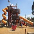 View Event: Community Bank Adventure Play Space, Hadfield Park, Queen Street, Wallan