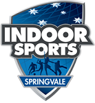 View Springvale Indoor Sports Centre