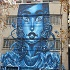 View Event: The Best Locations for Street Art in Central Melbourne