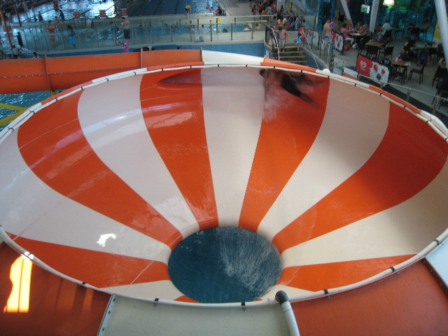 Top 10 Family Aquatic Centres In Melbourne Top Lists