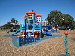 Top 50 Playgrounds In Melbourne And Geelong Blogs